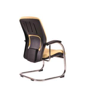 Jednací židle VAPOR MEETING