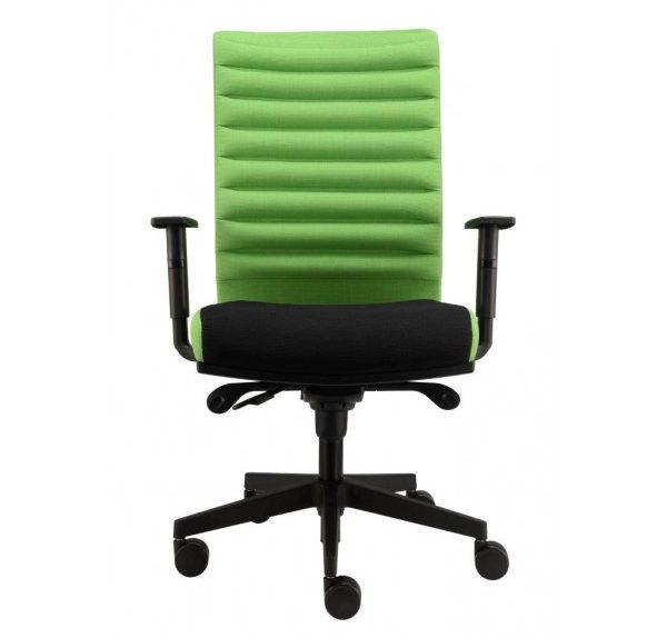 Kancelářská židle Reflex VIP