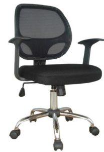 Kancelářská židle W 118