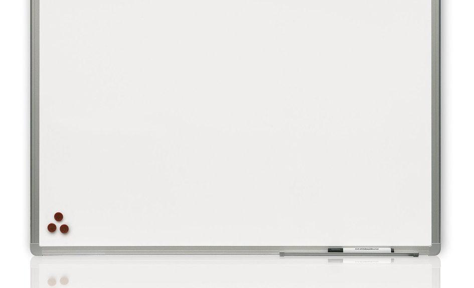 Magnetická tabule 90x60 - TSA96