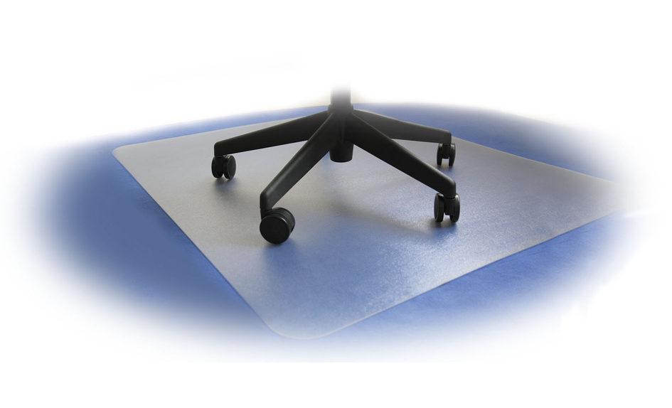 Podložka pod židle OFFICE /120x98 cm