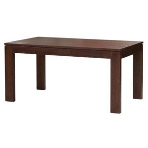 Stůl BM 016 buk masiv