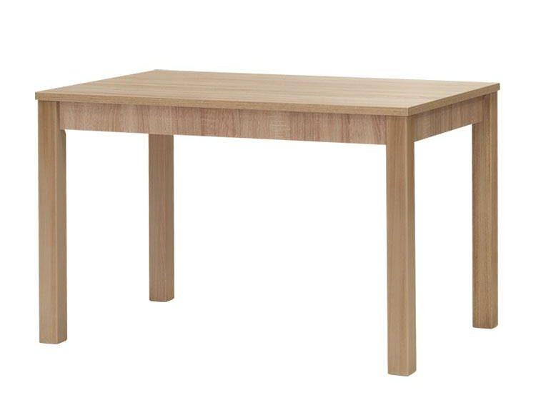 Stůl CASA Mia