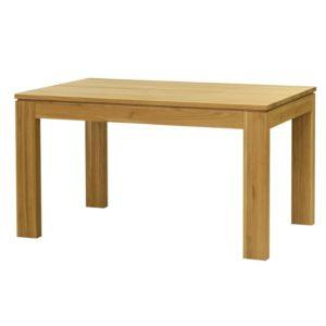 Stůl DM 016 dub masiv