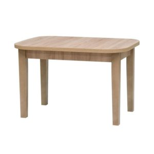 Stůl MINI FORTE pevné