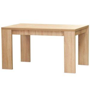 Stůl PIANO