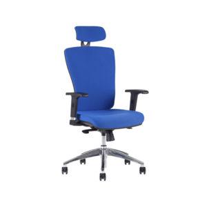 Kancelářská židla Halia