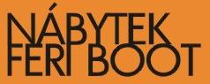 logo Feriboot