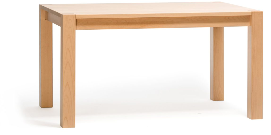 Stůl cubis