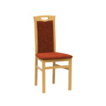 Židle BENITO