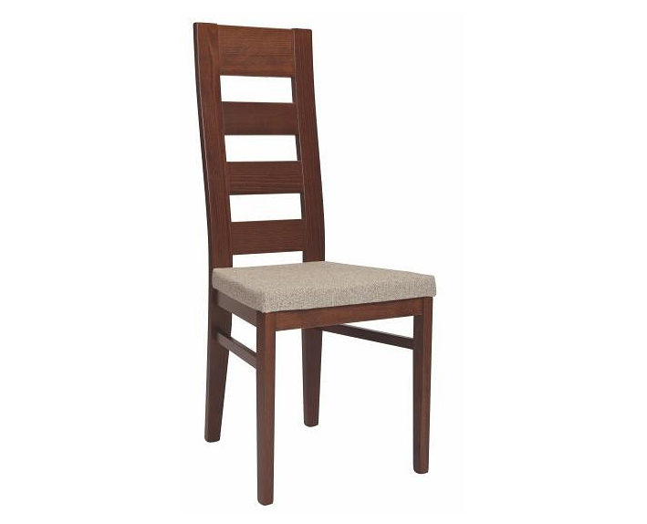 Židle FALCO