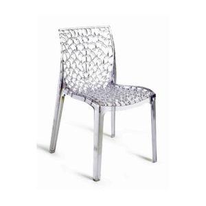 Židle GRUVYER