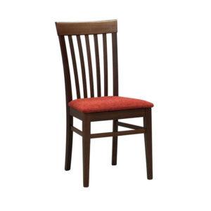 Židle K2 látka