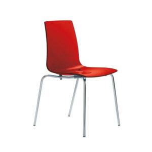Židle LOLLIPOP