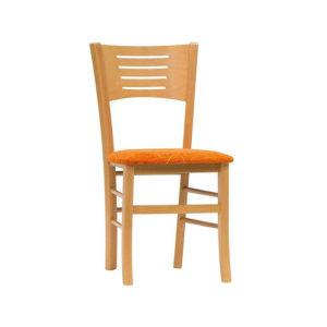 Židle VERONA