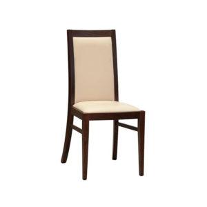 Židle XU