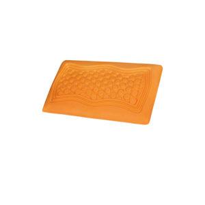 Anatomický polštář Orange
