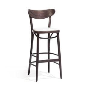 Barová židle banana 131