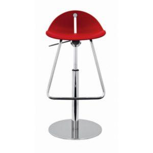 Barová židle Margot