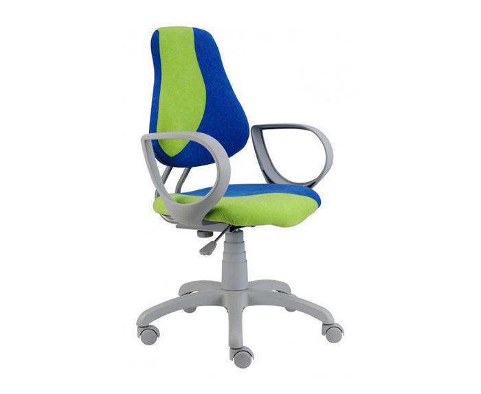 Dětská židle FUXO