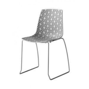 Jídelní židle Amfora