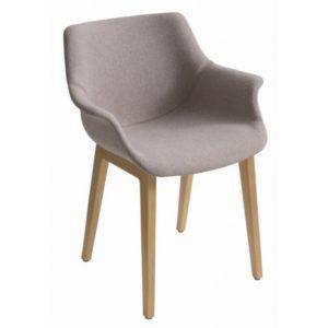 Jídelní židle Amore