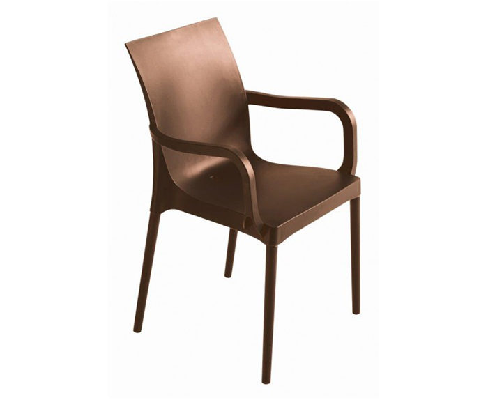 Jídelní židle Eset