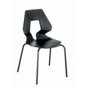 Jídelní židle Prodigi