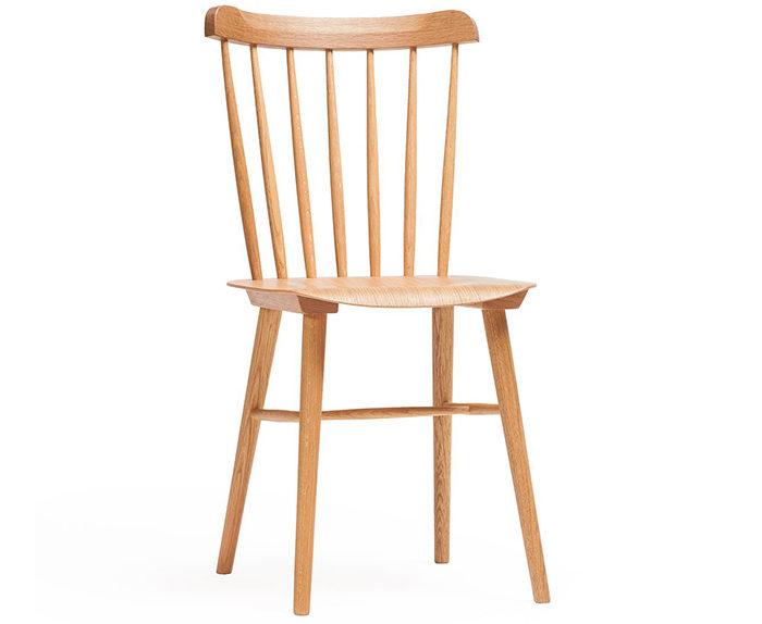 Jídelní židle ironica