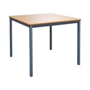 Jídelní stůl DEMONT RAL