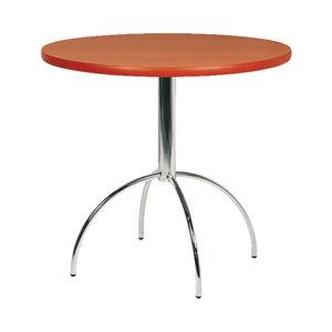 Jídelní stůl OLA S