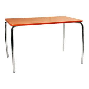 Jídelní stůl Romana