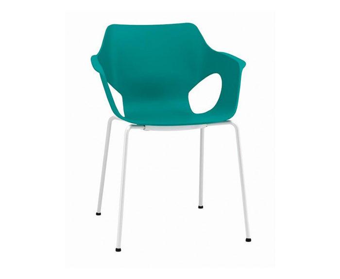 Jídelní židle Olla
