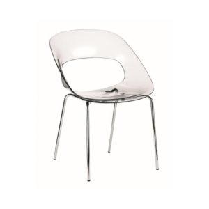 Jídelní židle Tribeca