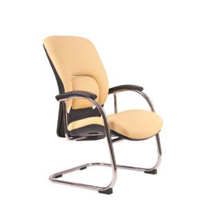 Jednací židle - VAPOR MEETING