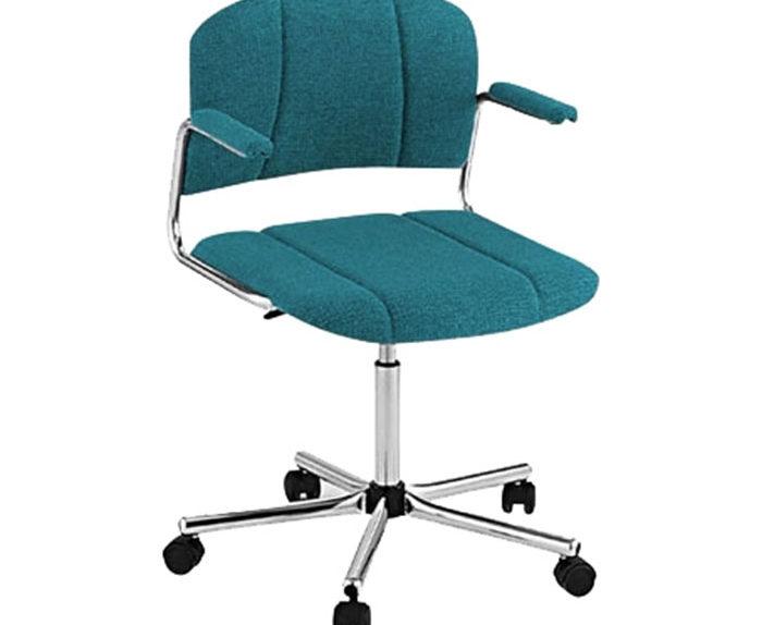Otočná židle PENTEX II