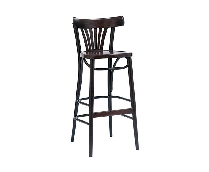 barová židle 56