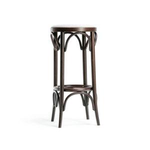 barová židle 73